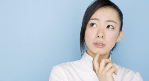 外国人観光客は日本語が通じない?